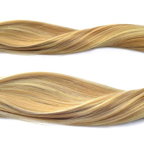 اکستنشن مو با قیمت مناسب